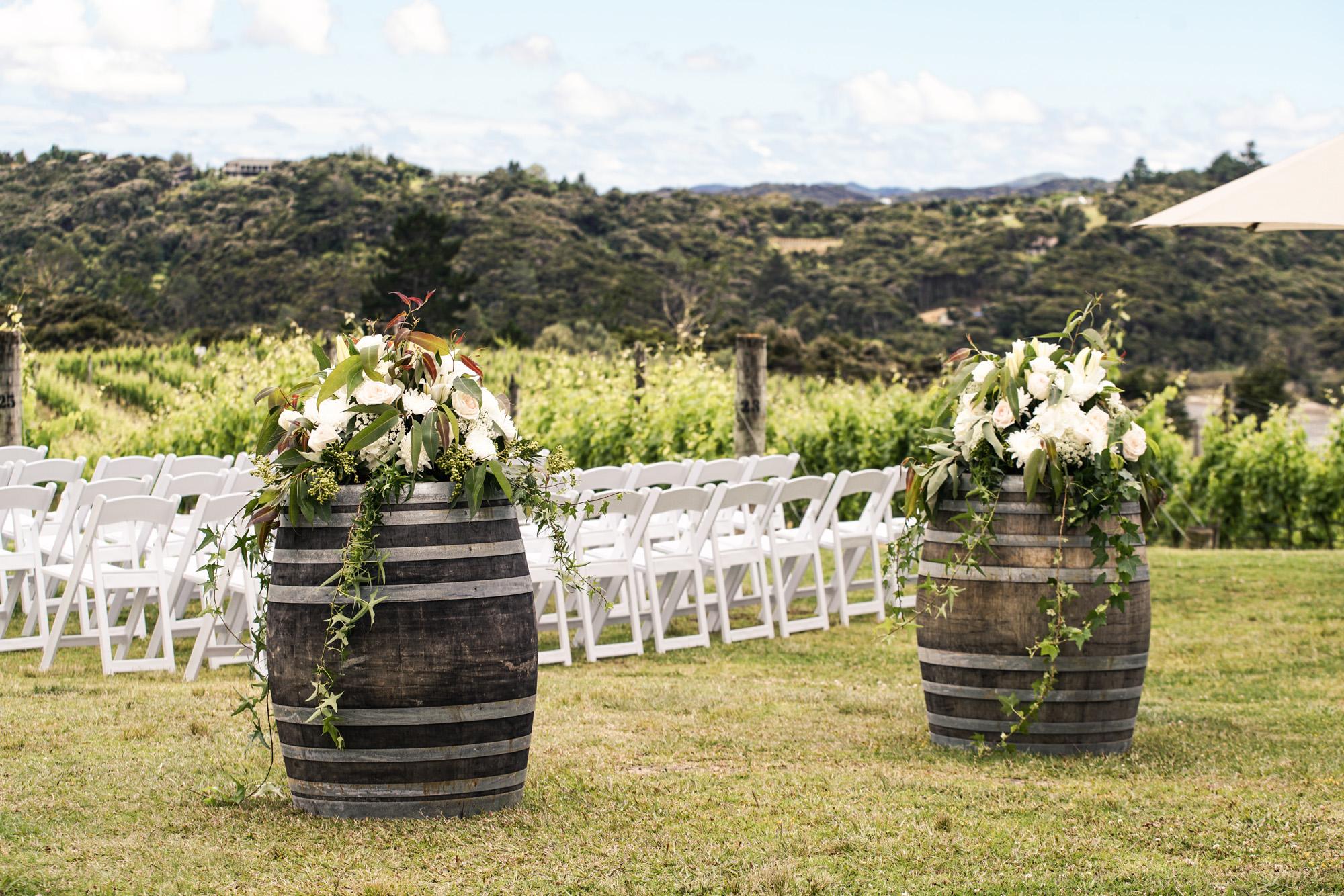 OMATA ESTATE - Wedding 6.jpg