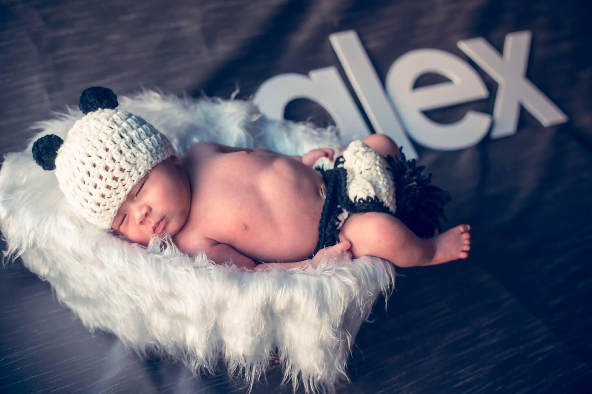 Alex_Newborn-22.jpg