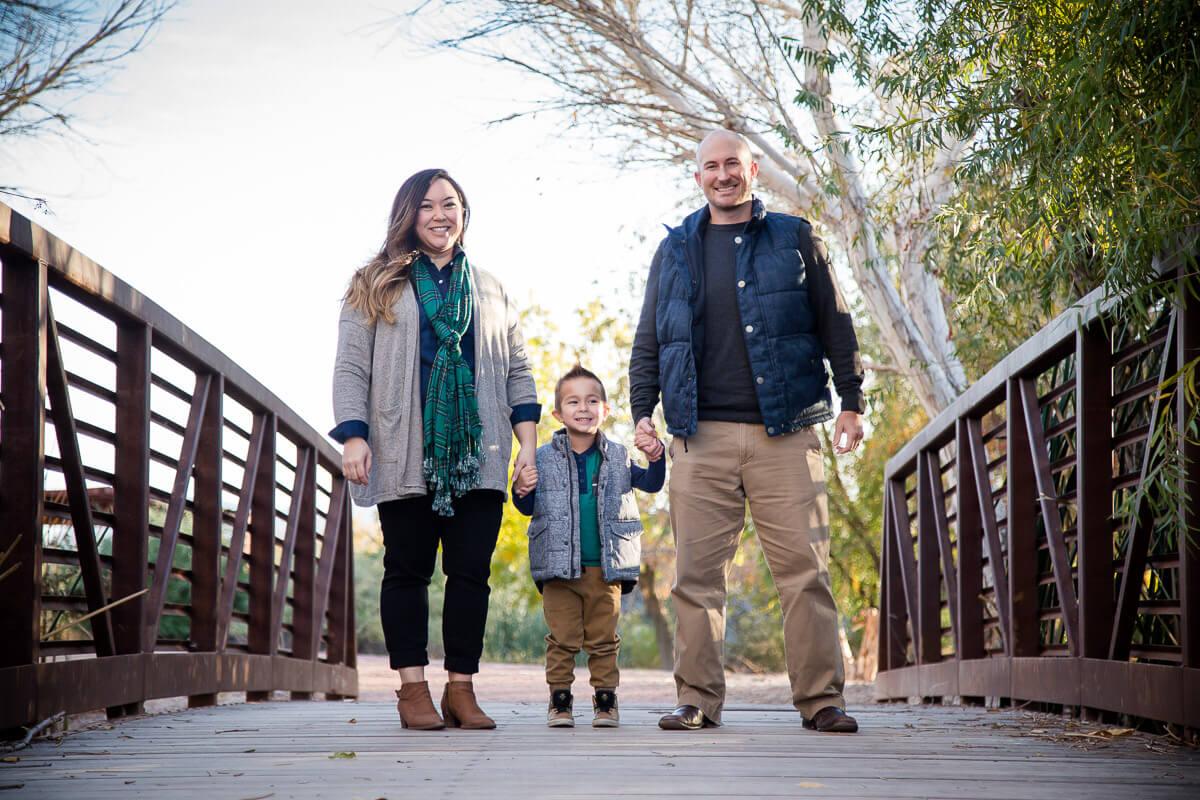 Brennan-Family-web-1.jpg