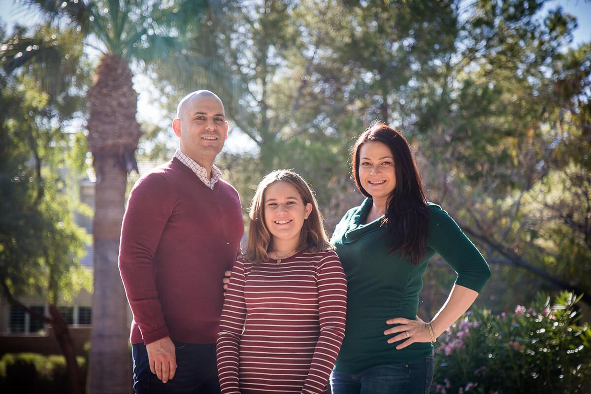 Hemberger-family-4.jpg