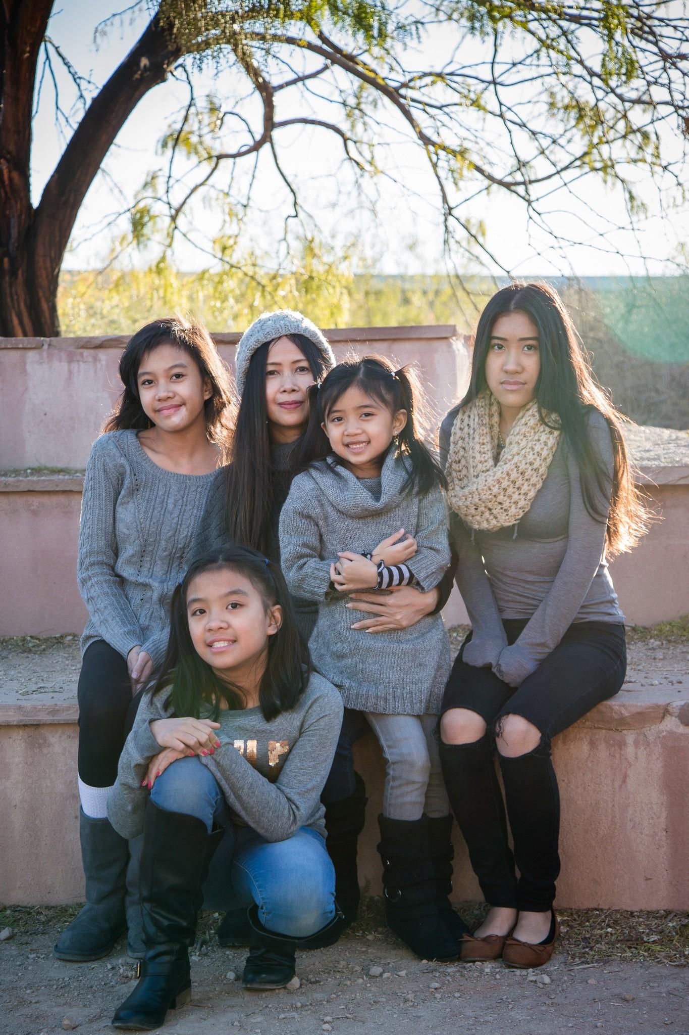 Tagle-family-2016-1.jpg