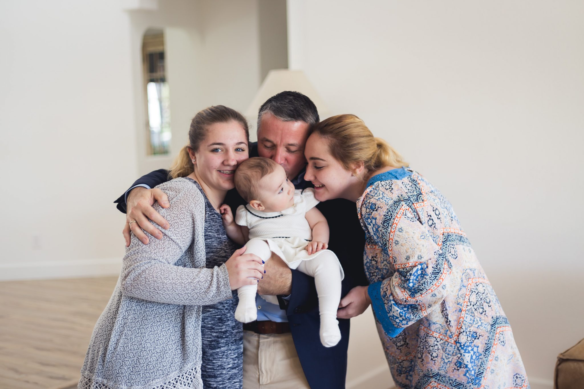 Urbat-Family-4.jpg