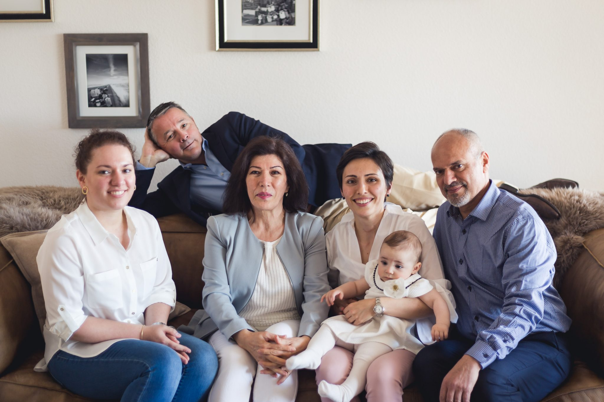 Urbat-Family-8.jpg
