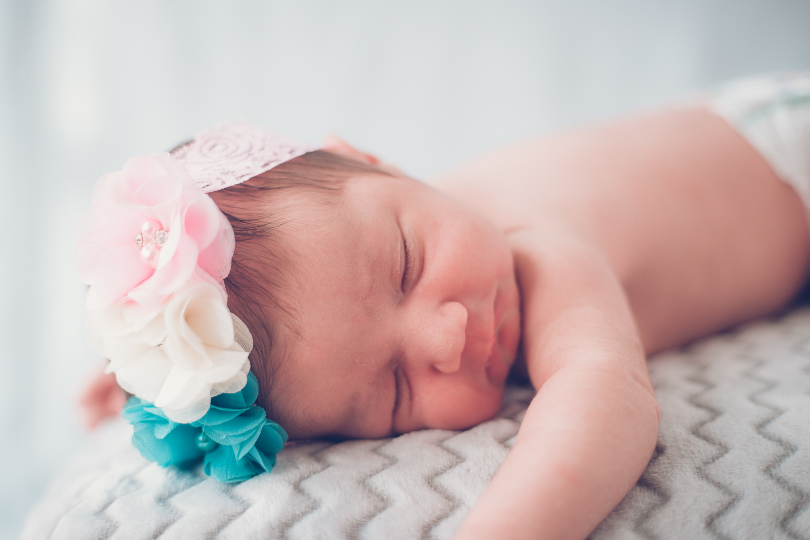 Lopez-Newborn-2.jpg