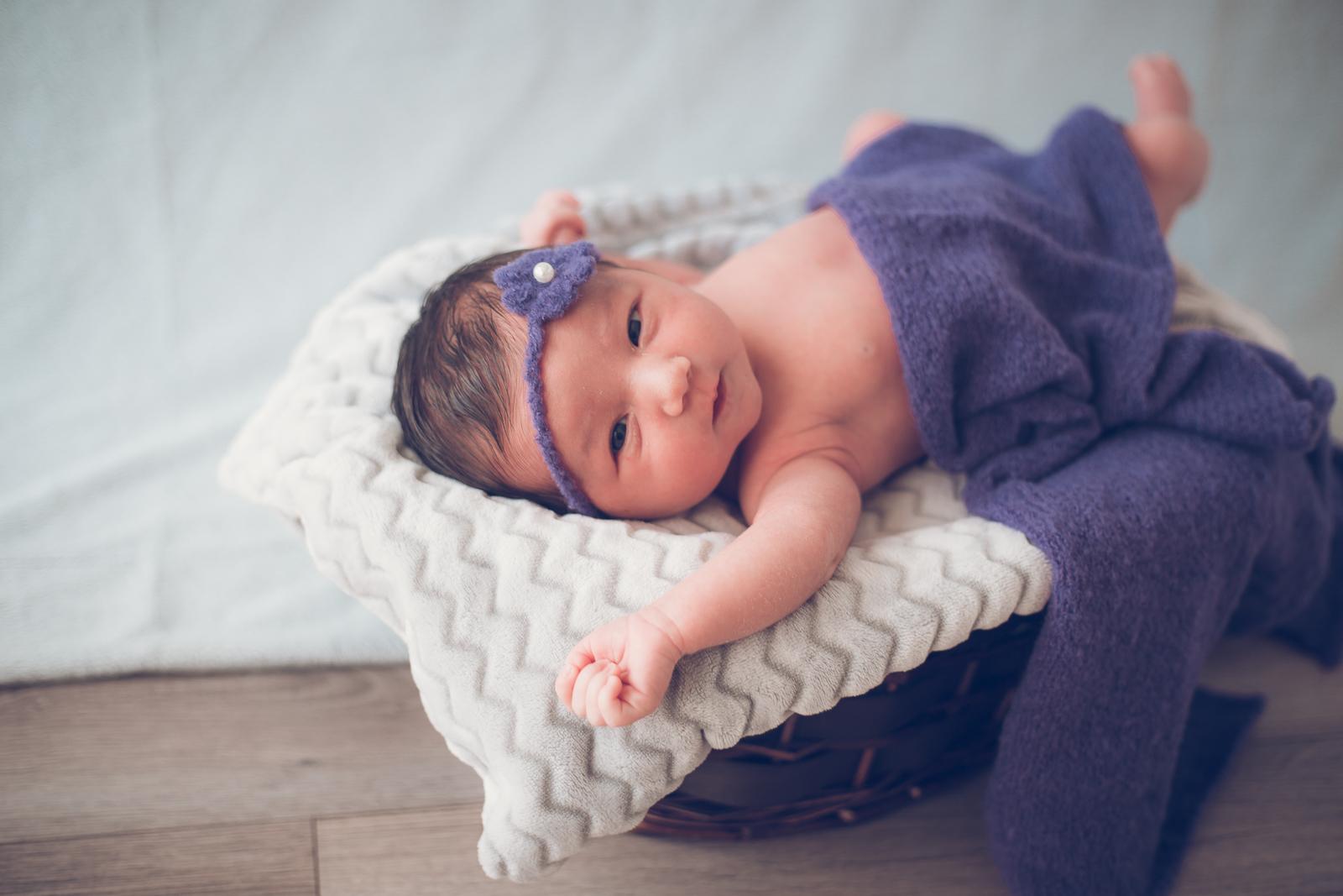 Lopez-Newborn-1.jpg