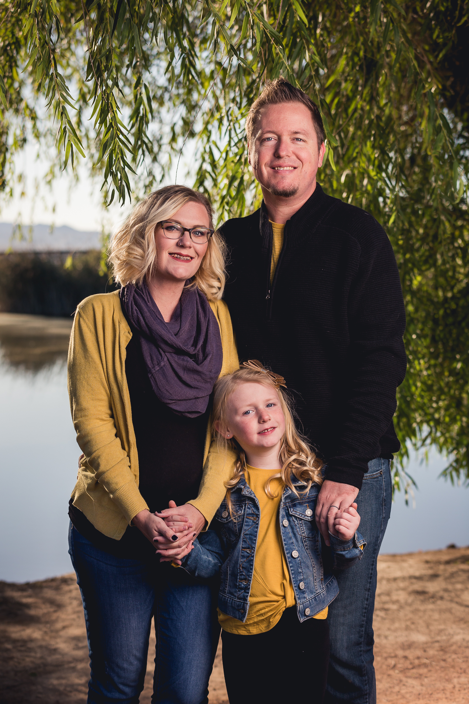 Wingfield-Family-4.jpg