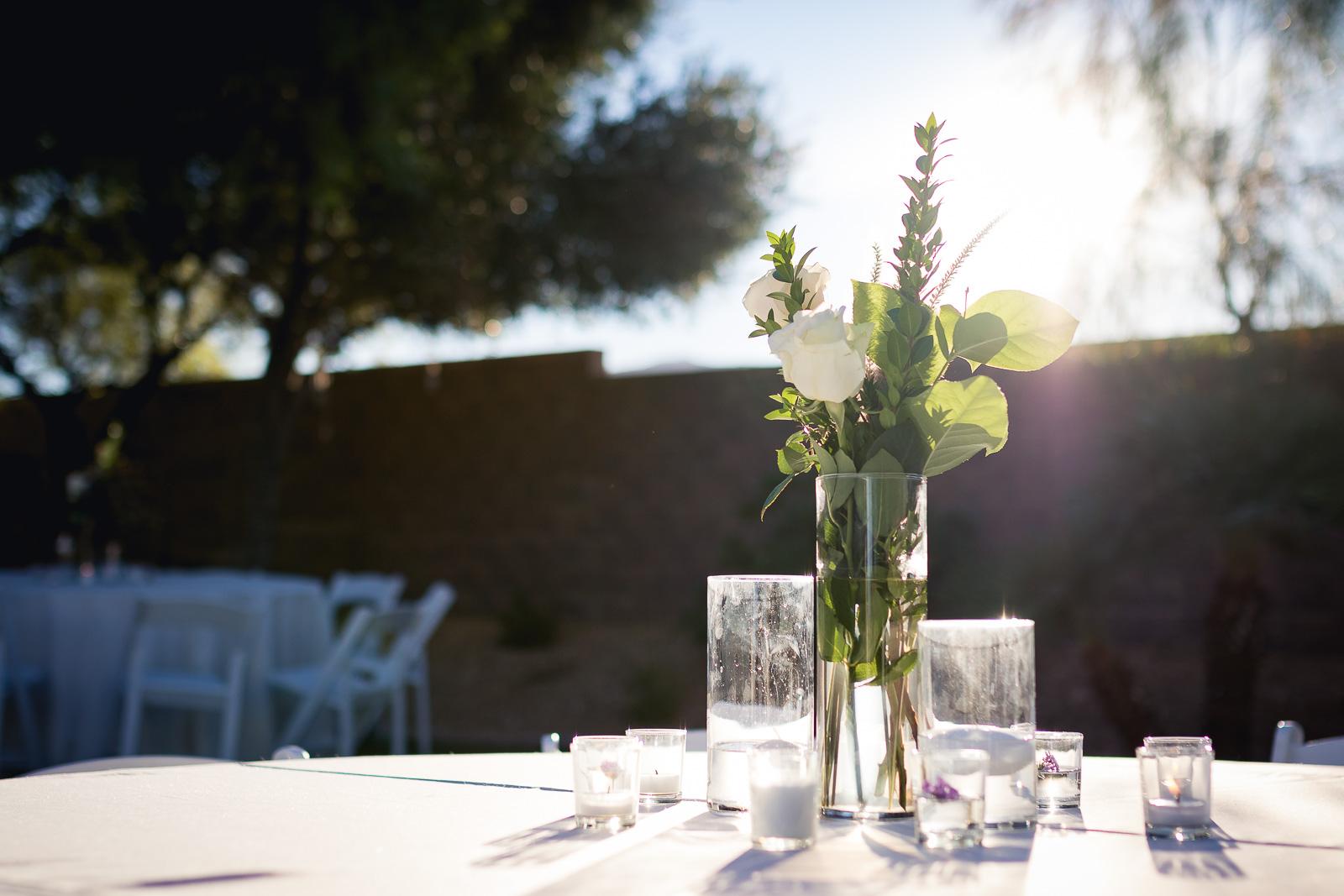 Cabrera-Wedding-Reception-1.jpg