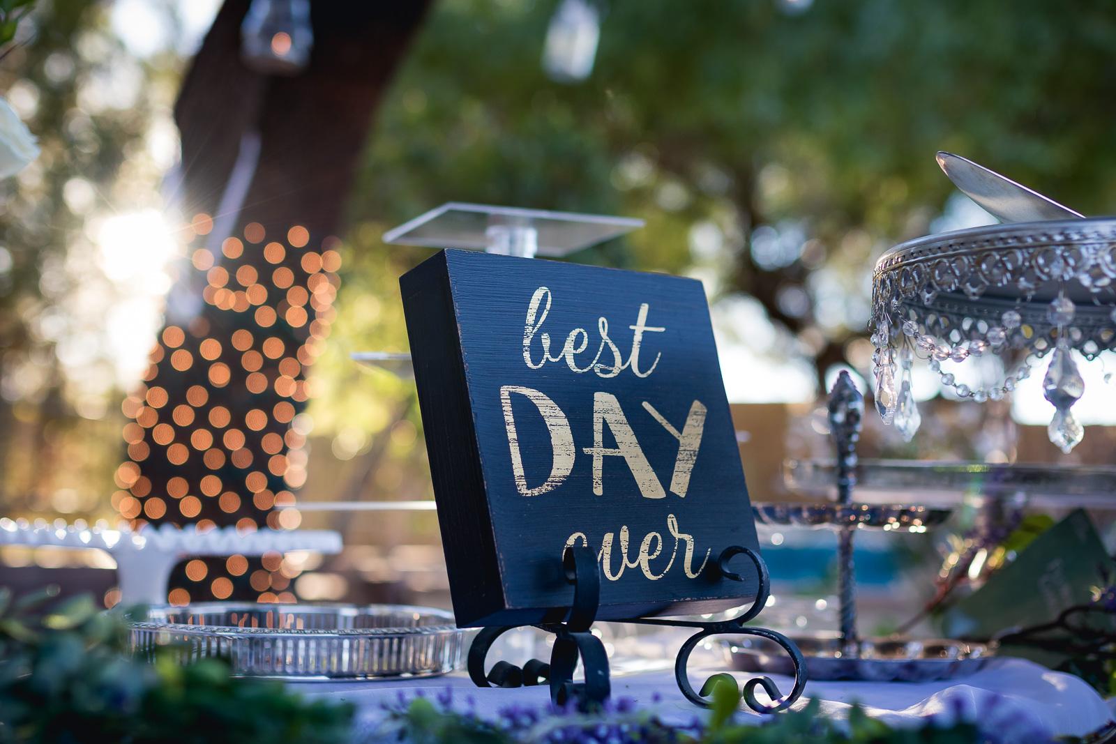 Cabrera-Wedding-Reception-2.jpg