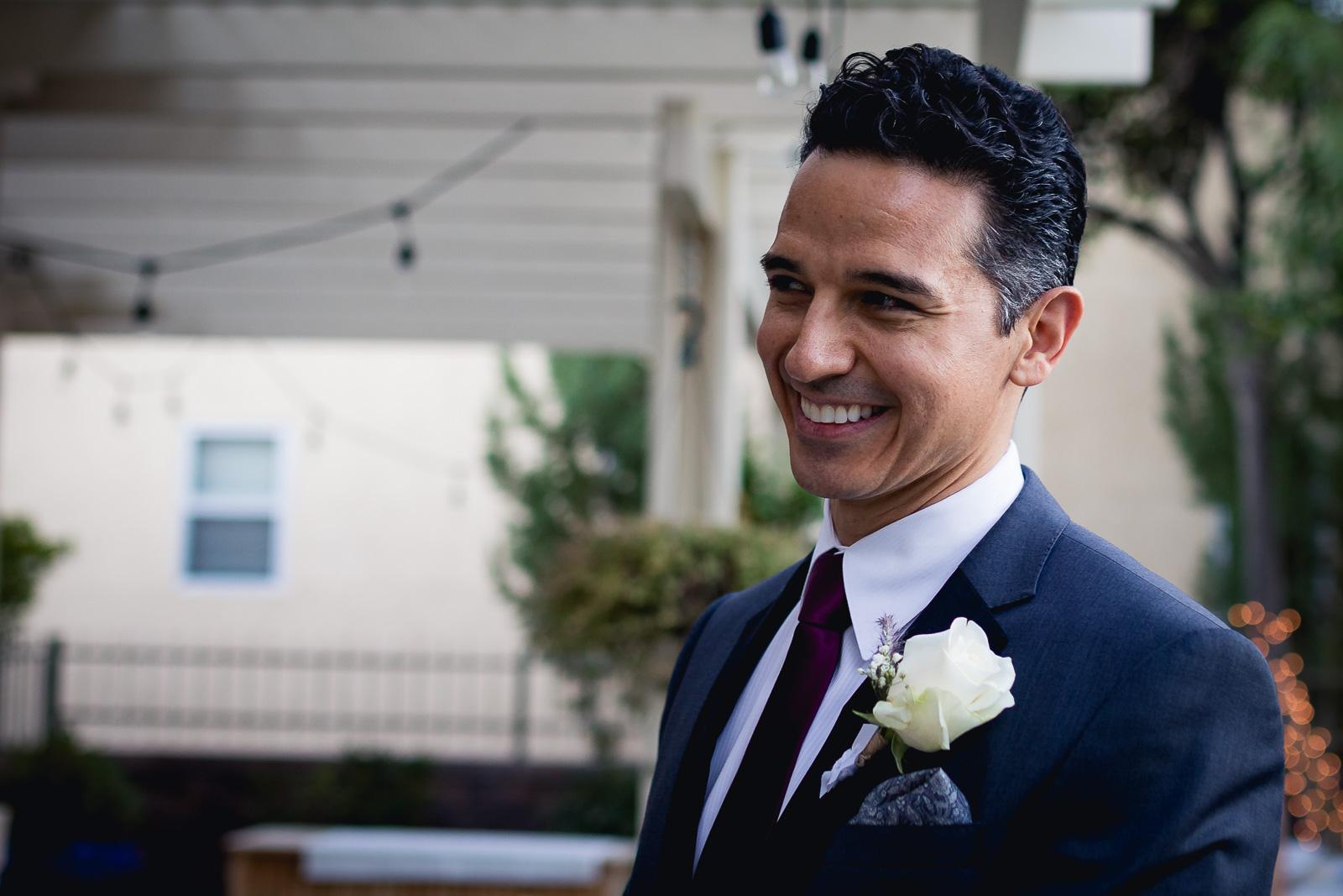 Cabrera-Wedding-Reception-4.jpg