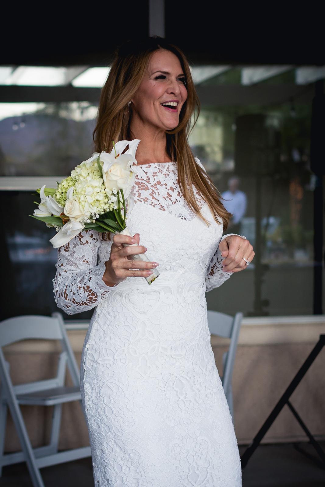 Cabrera-Wedding-Reception-5.jpg