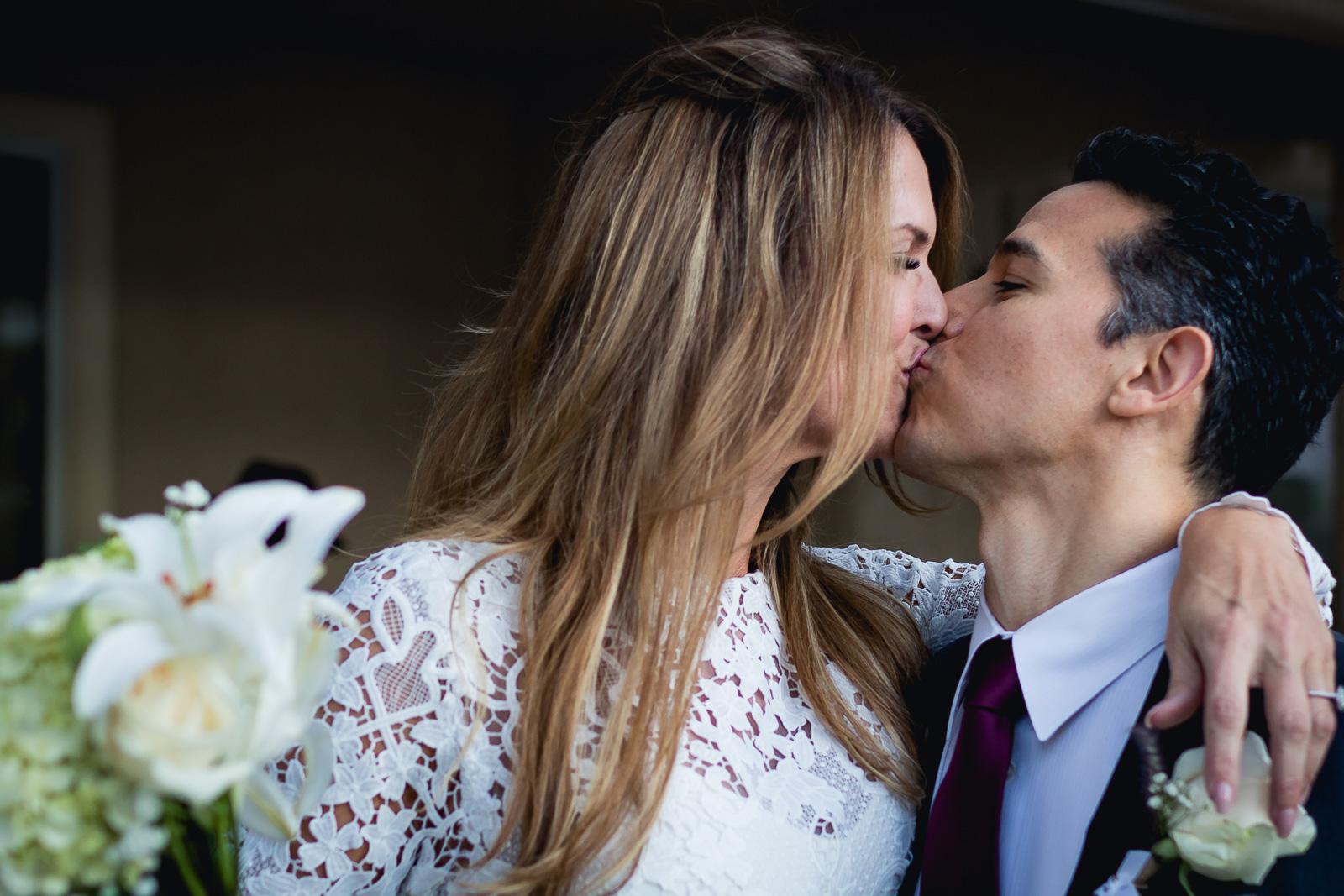 Cabrera-Wedding-Reception-6.jpg