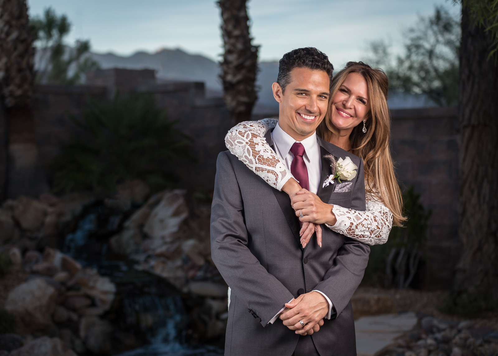 Cabrera-Wedding-Reception-8.jpg