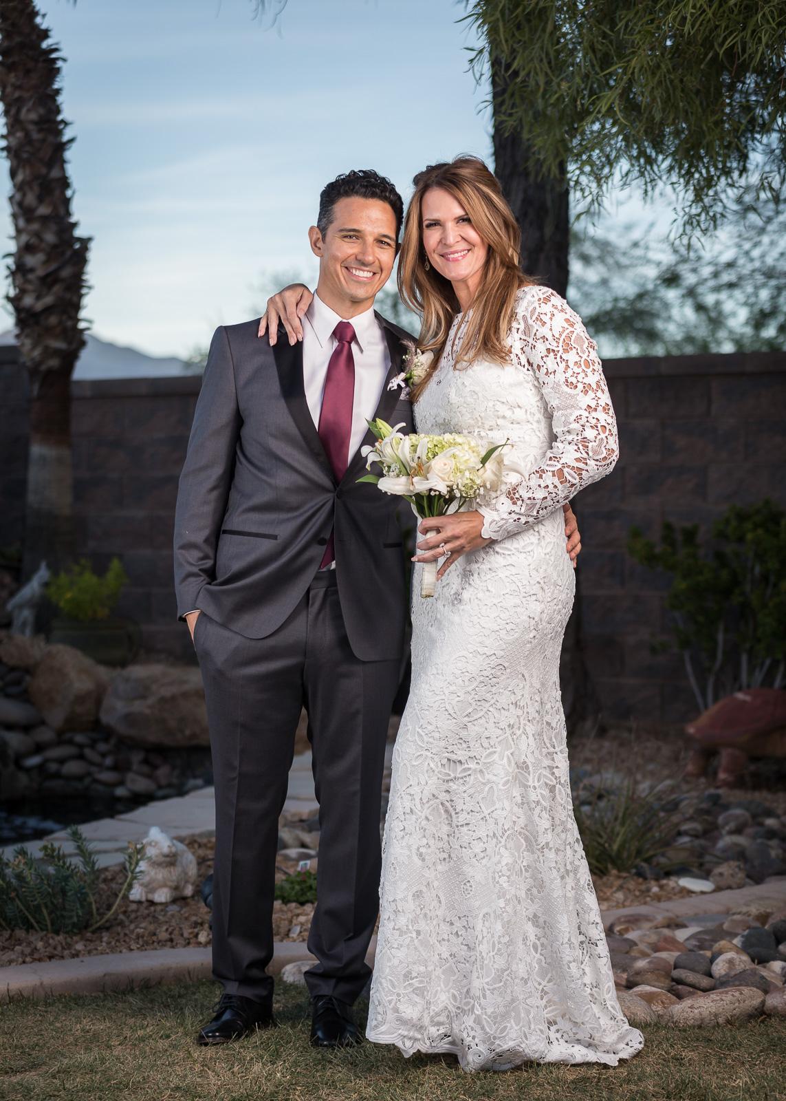 Cabrera-Wedding-Reception-7.jpg