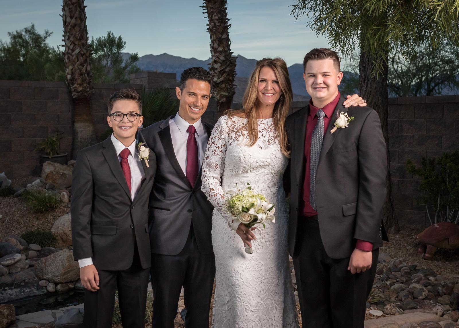 Cabrera-Wedding-Reception-9.jpg