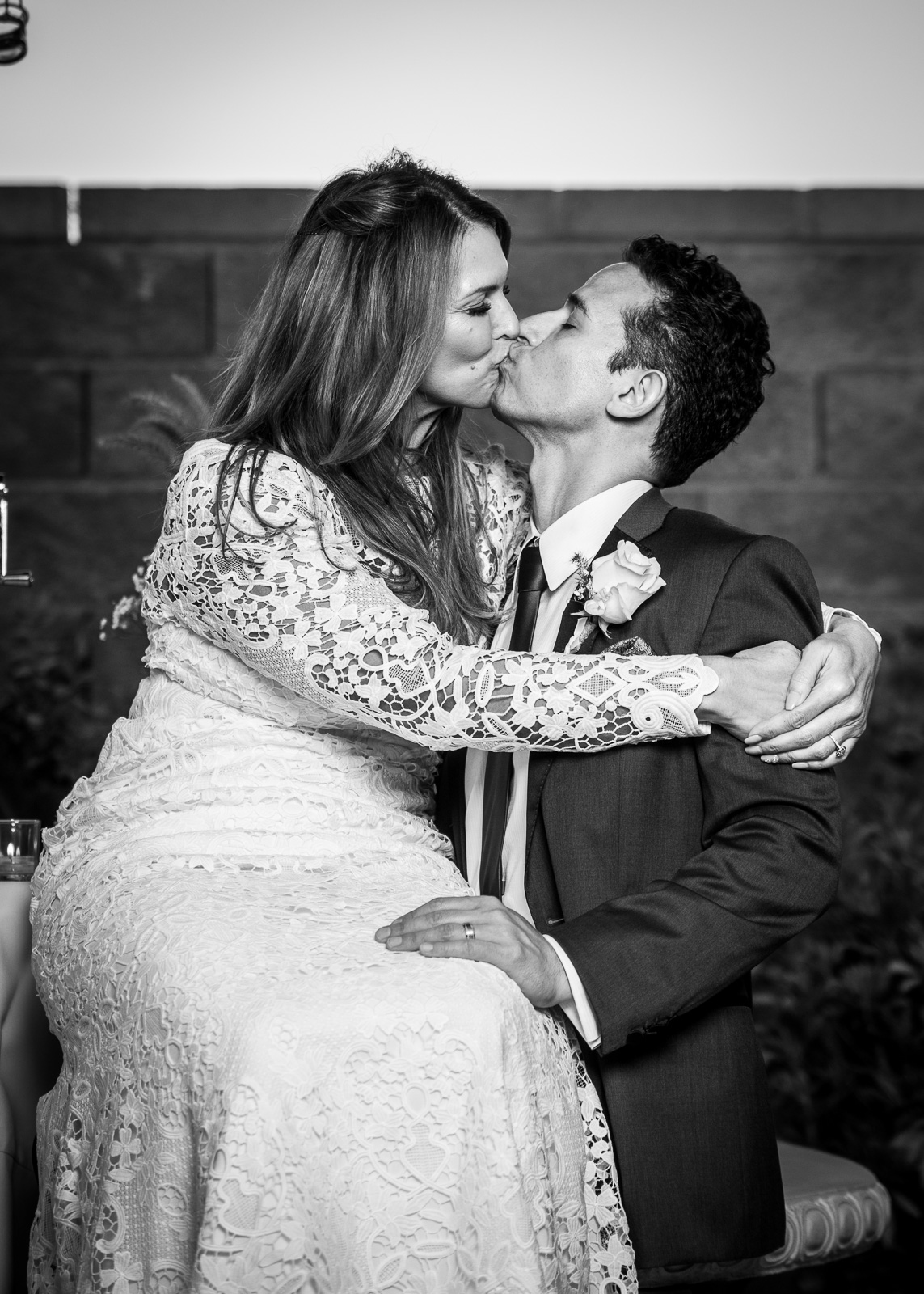 Cabrera-Wedding-Reception-10.jpg
