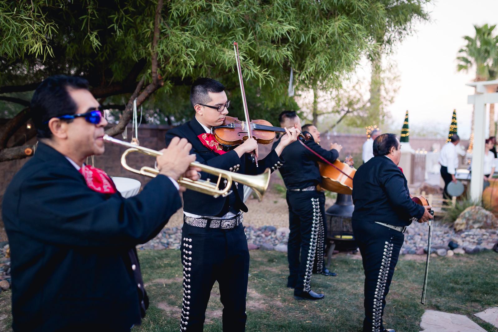 Cabrera-Wedding-Reception-11.jpg