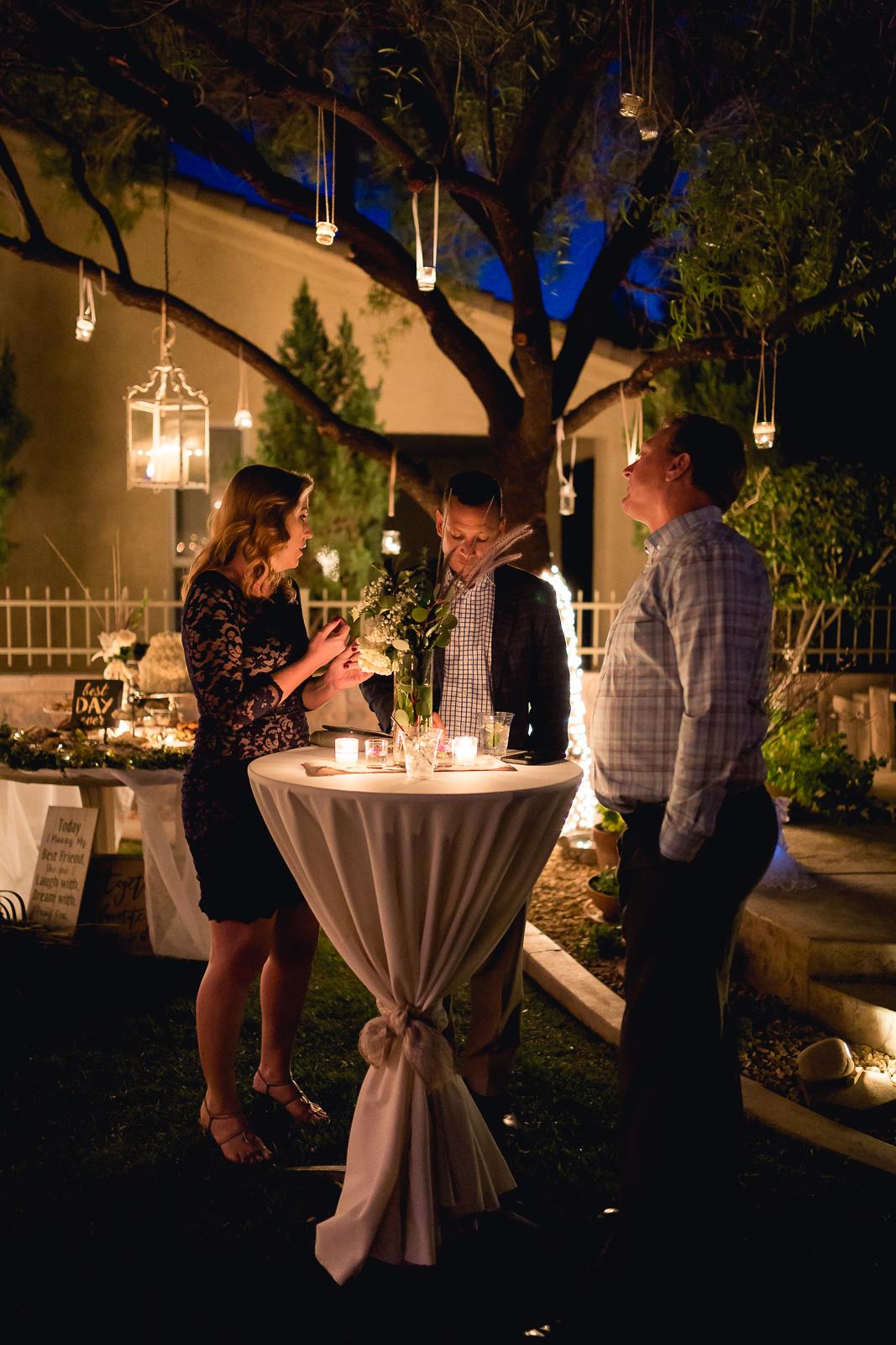 Cabrera-Wedding-Reception-13.jpg