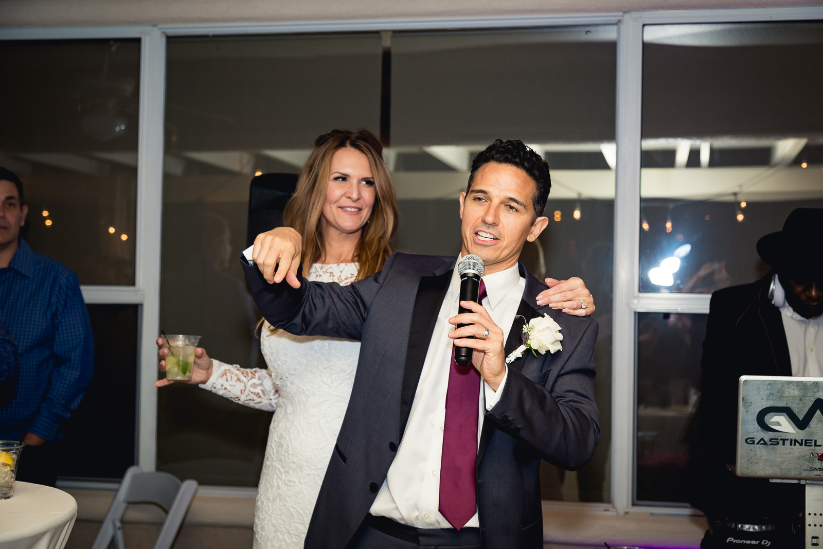 Cabrera-Wedding-Reception-16.jpg