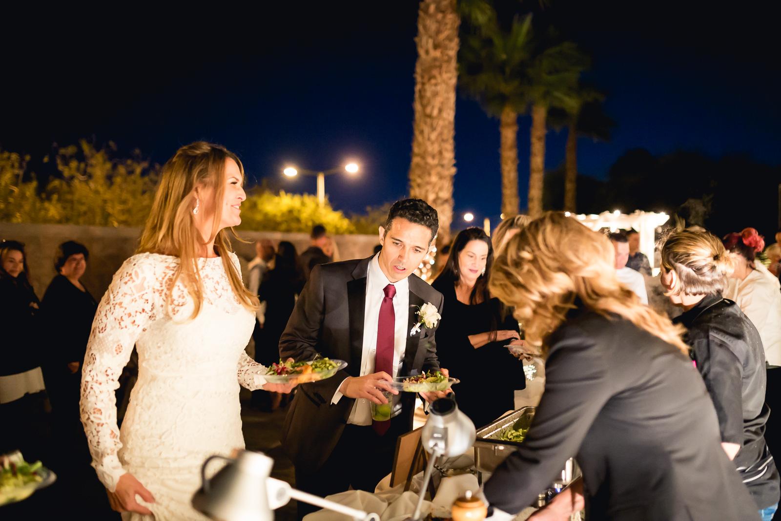 Cabrera-Wedding-Reception-18.jpg