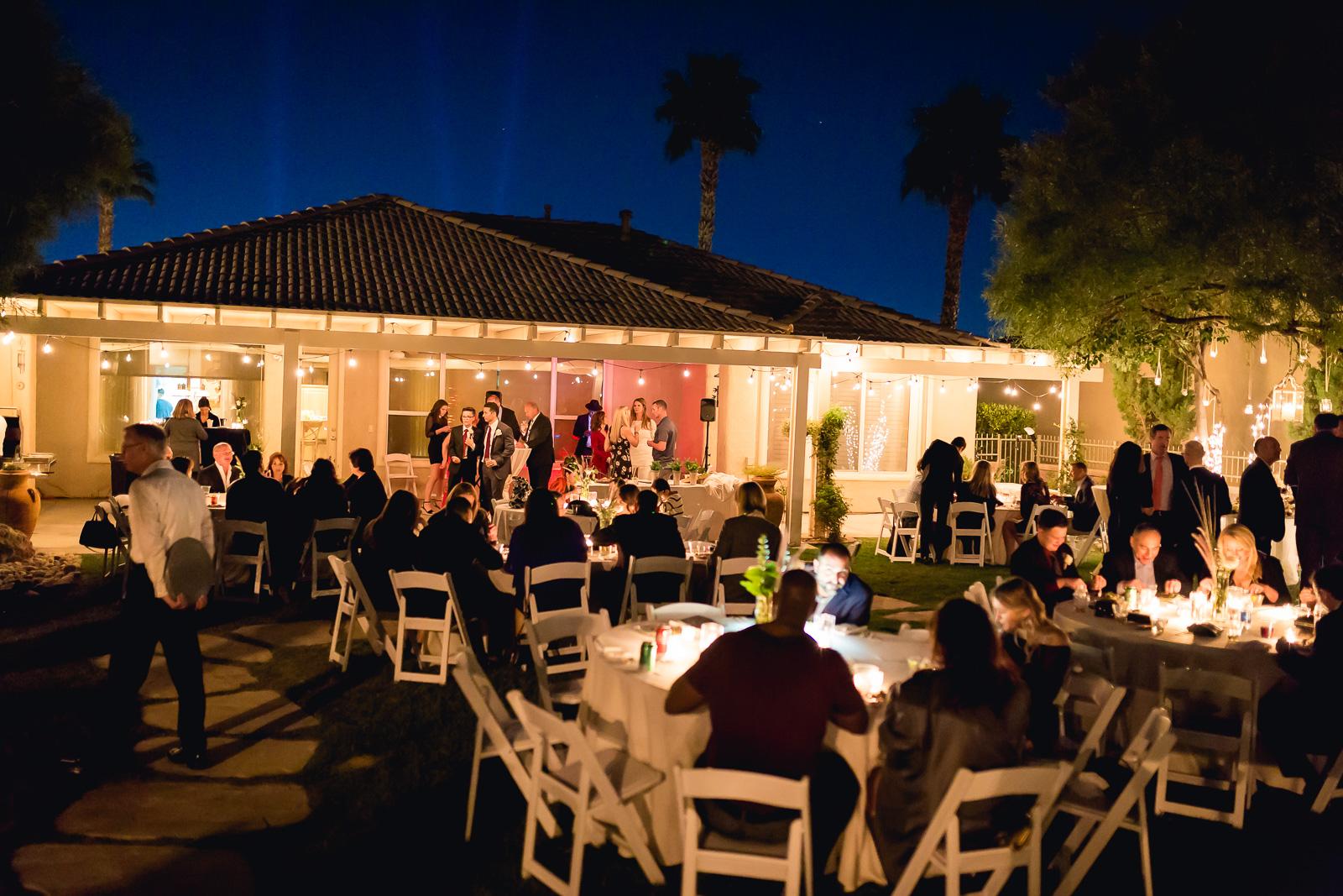 Cabrera-Wedding-Reception-17.jpg