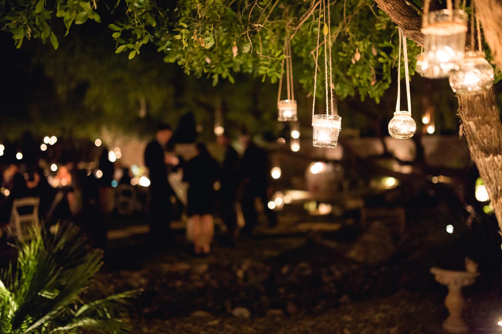 Cabrera-Wedding-Reception-21.jpg