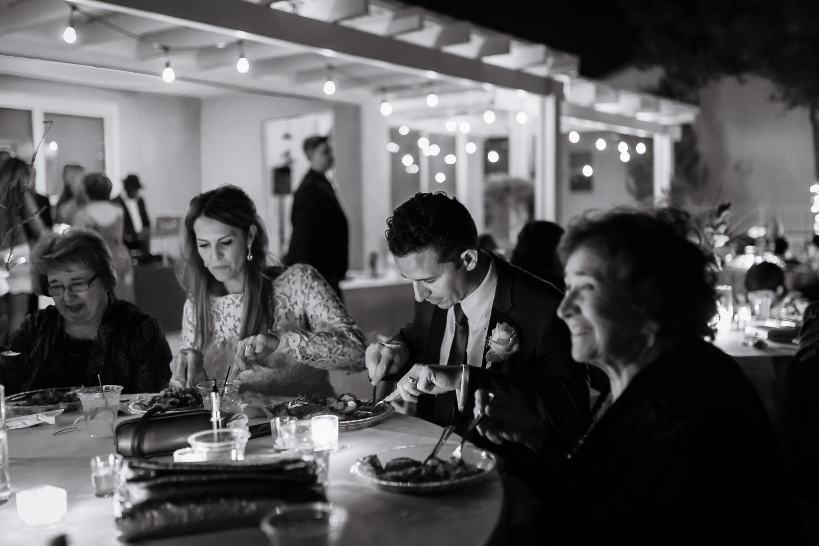 Cabrera-Wedding-Reception-22.jpg