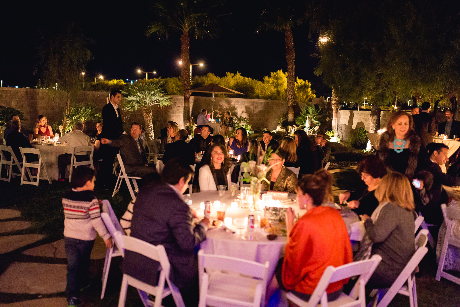 Cabrera-Wedding-Reception-23.jpg
