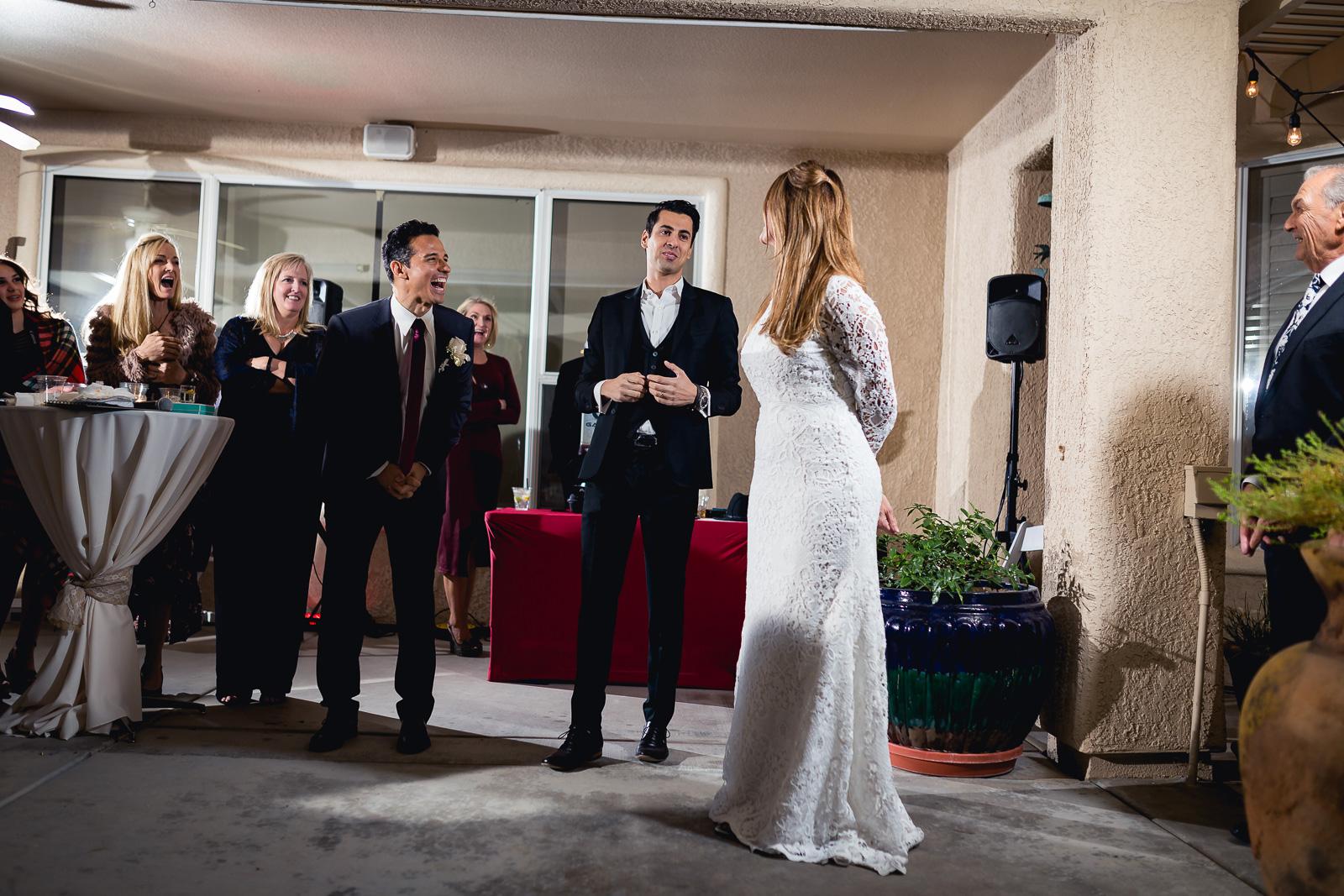 Cabrera-Wedding-Reception-26.jpg