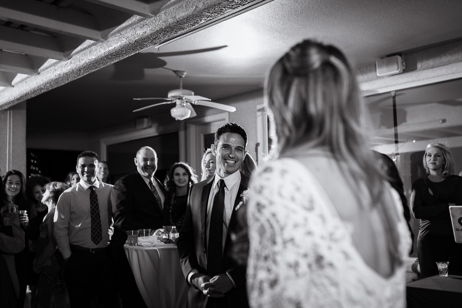 Cabrera-Wedding-Reception-27.jpg