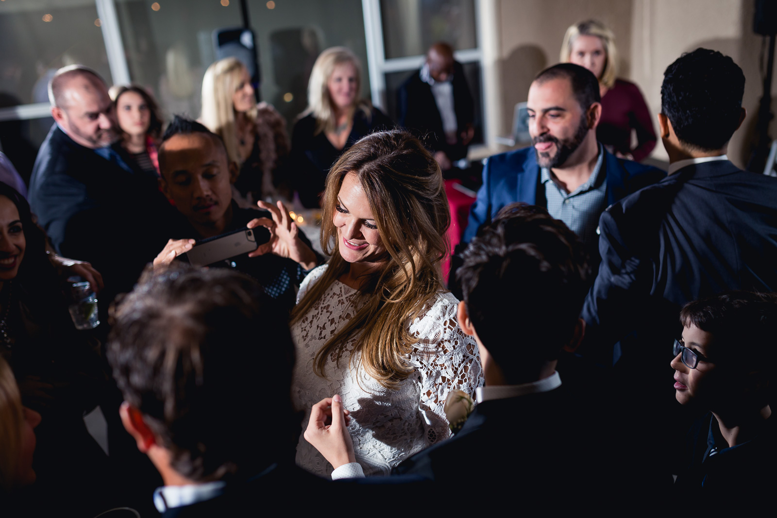 Cabrera-Wedding-Reception-28.jpg