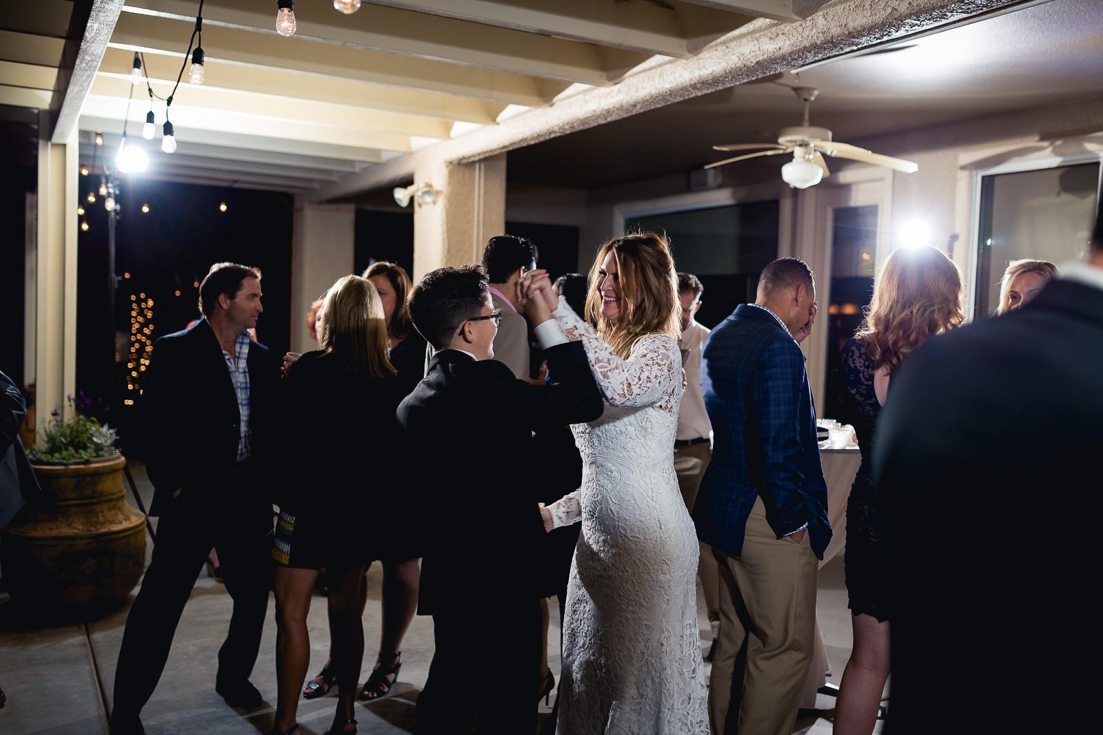Cabrera-Wedding-Reception-29.jpg