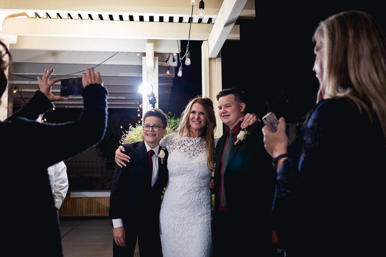 Cabrera-Wedding-Reception-32.jpg