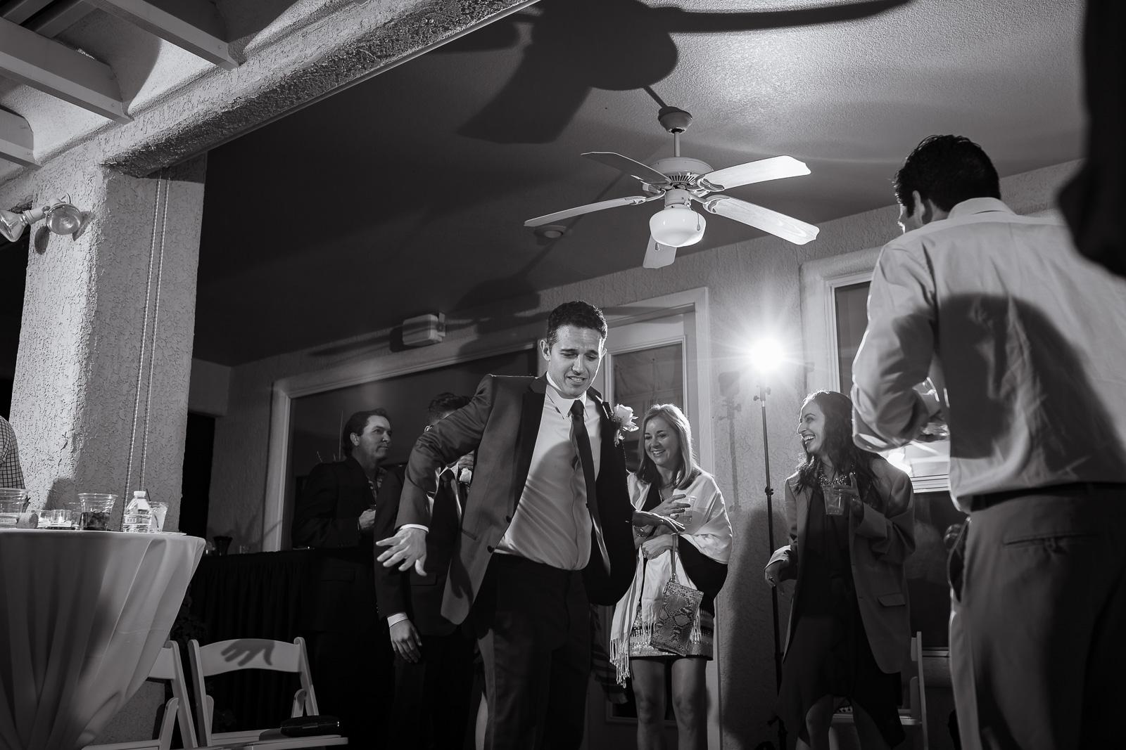 Cabrera-Wedding-Reception-33.jpg