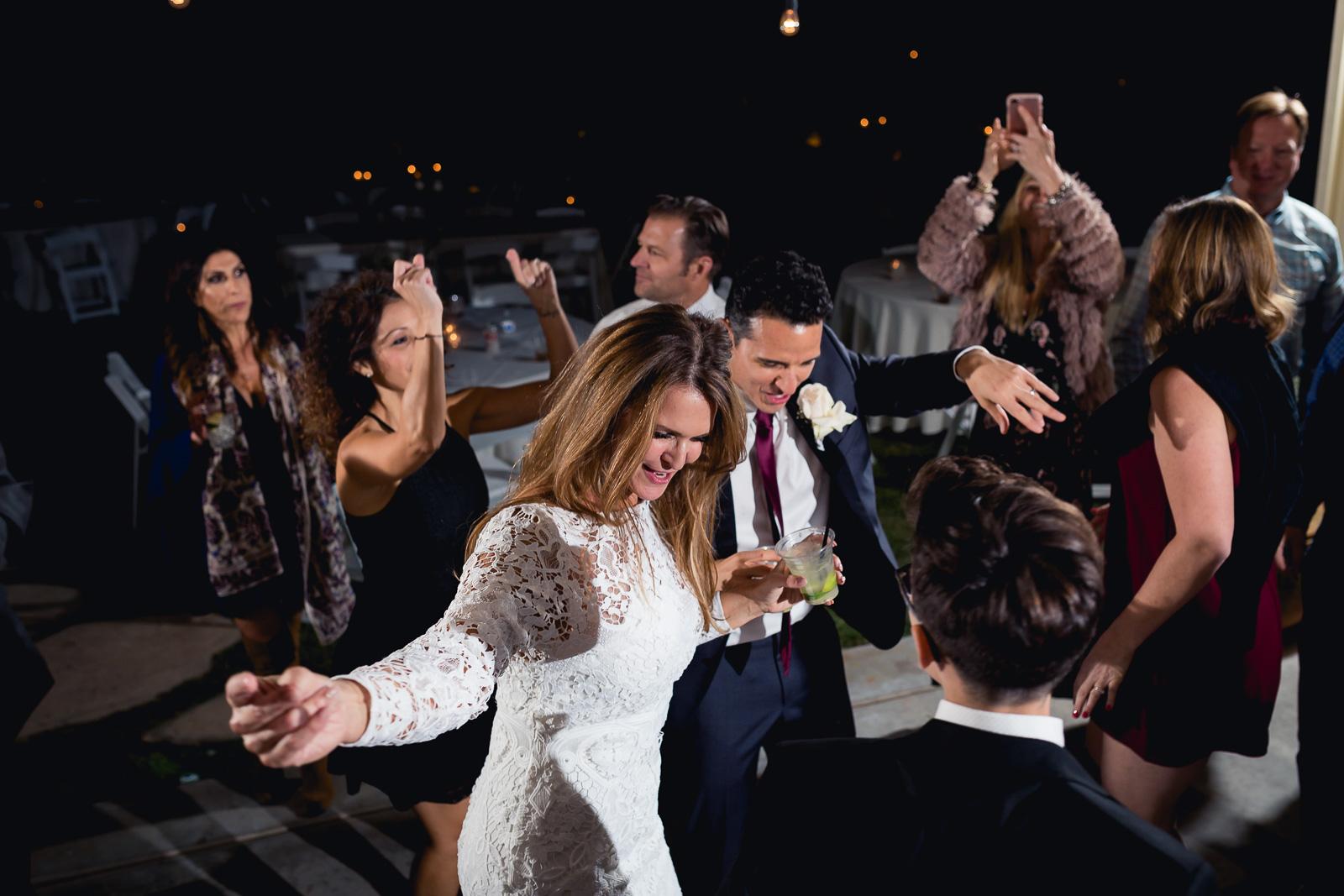 Cabrera-Wedding-Reception-36.jpg