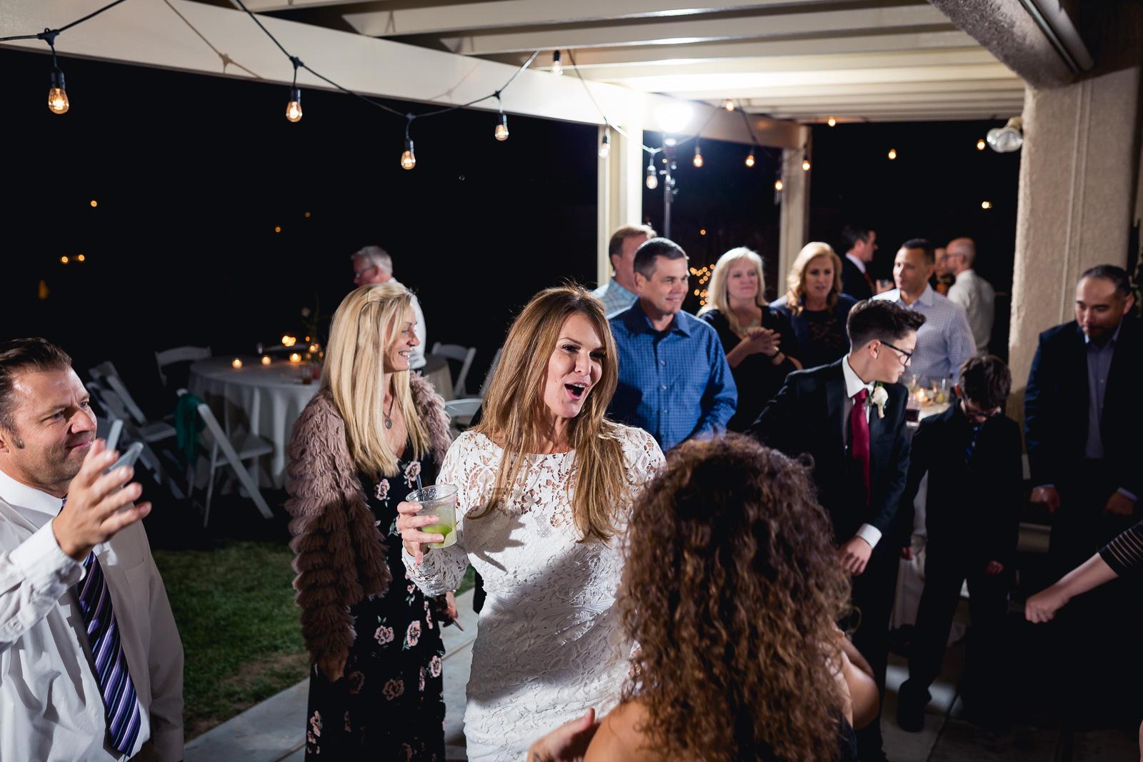 Cabrera-Wedding-Reception-37.jpg