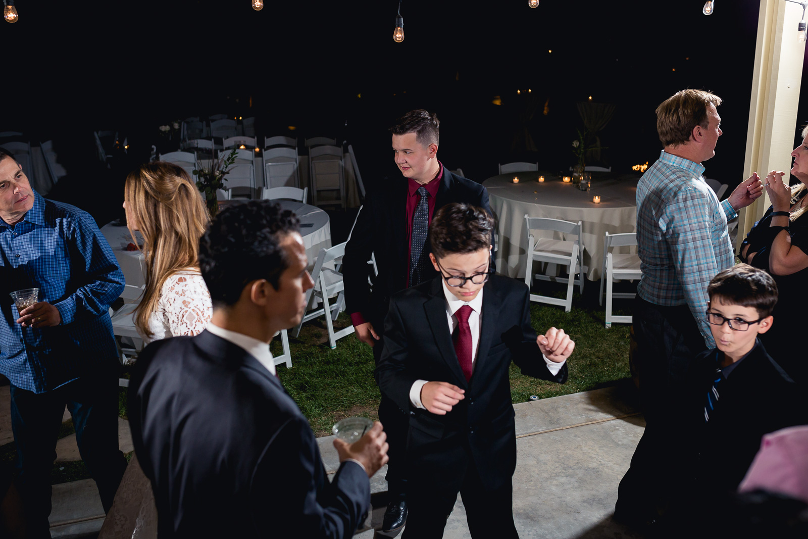 Cabrera-Wedding-Reception-38.jpg