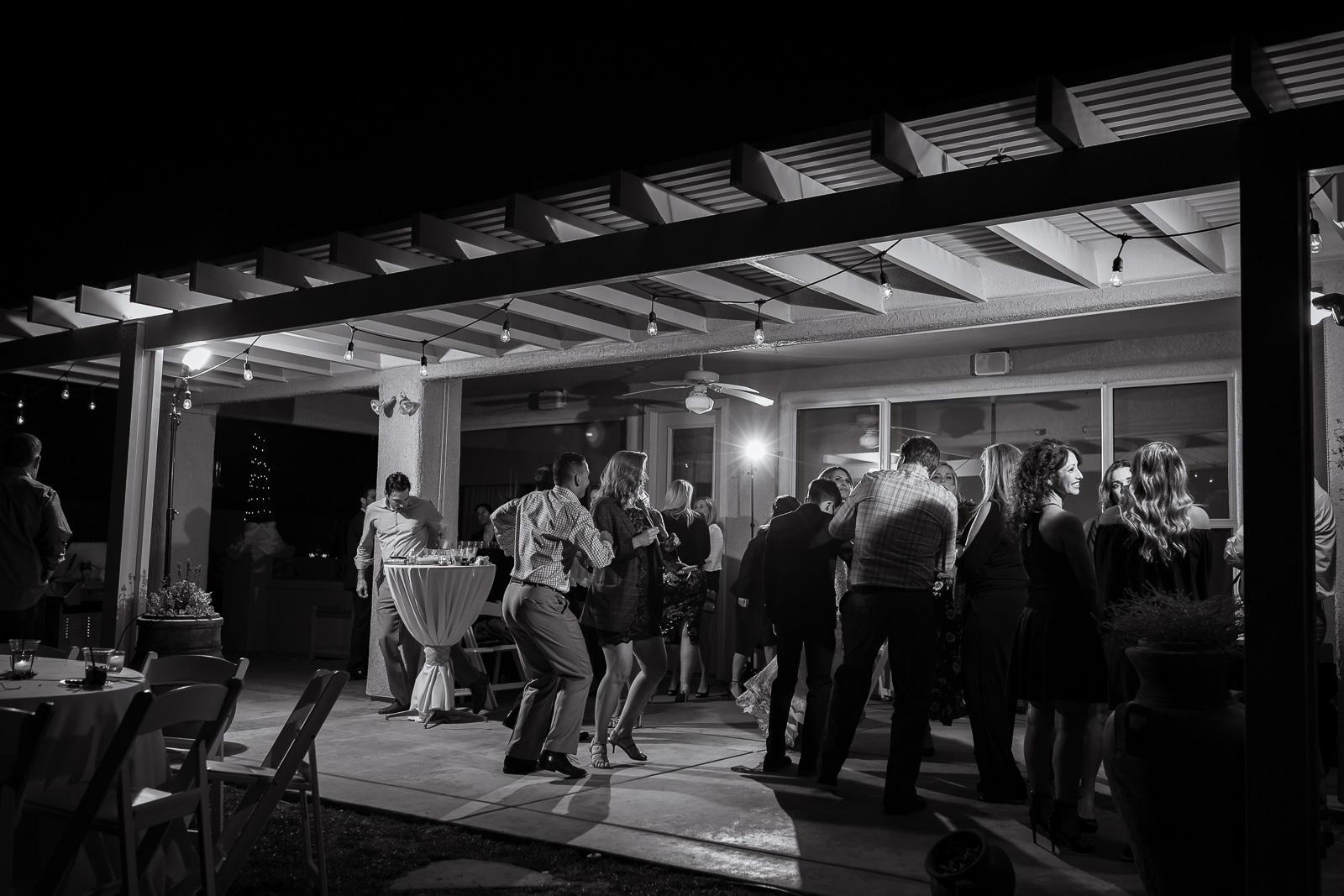 Cabrera-Wedding-Reception-39.jpg