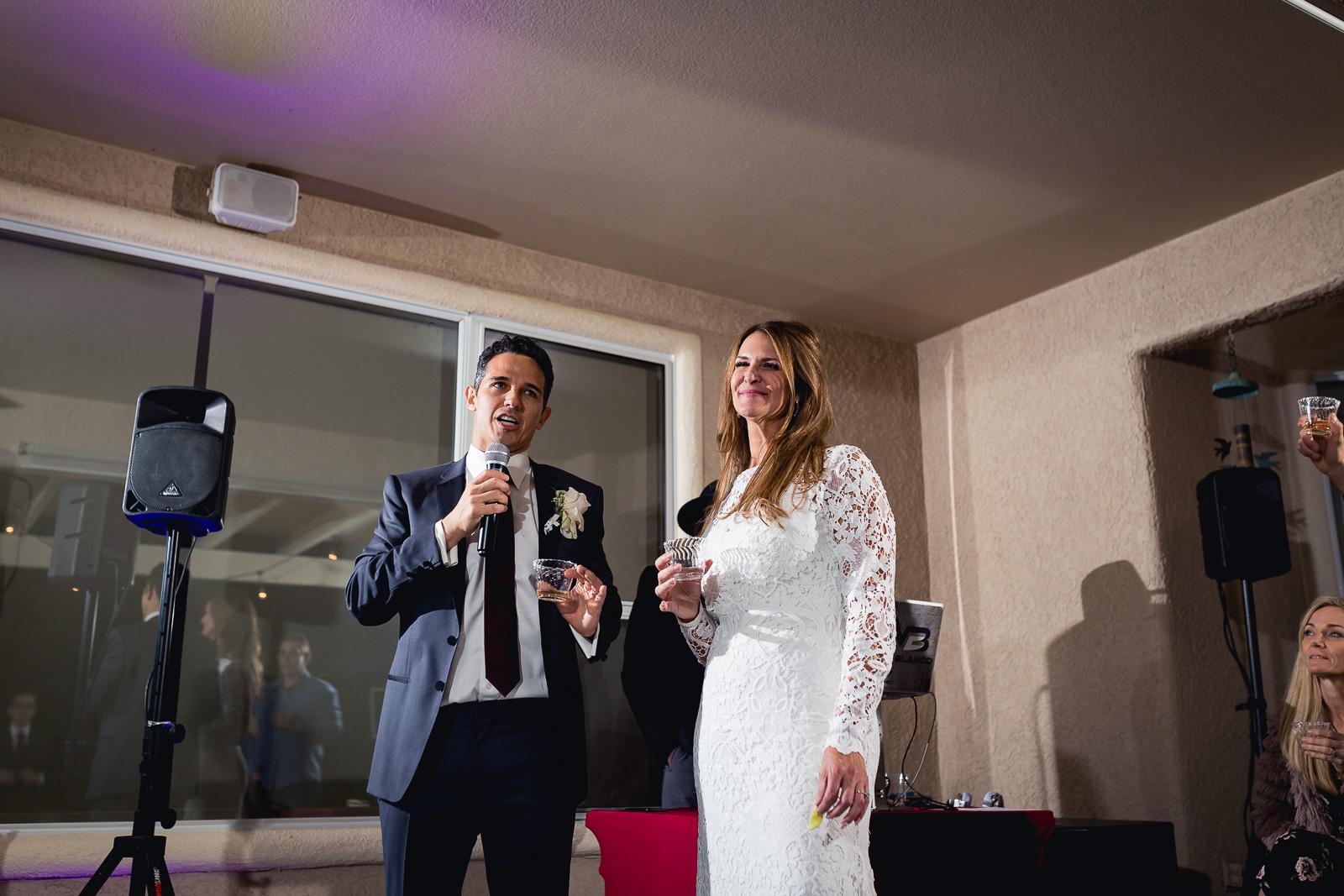 Cabrera-Wedding-Reception-40.jpg