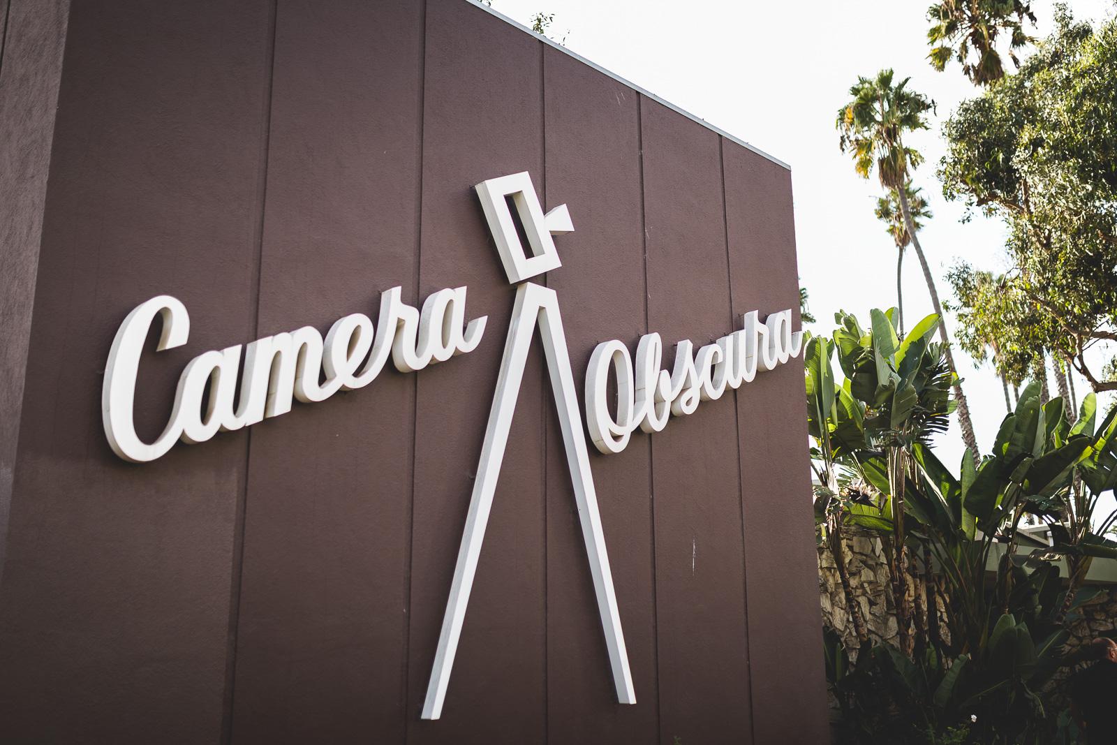 SantaMonica-3.jpg