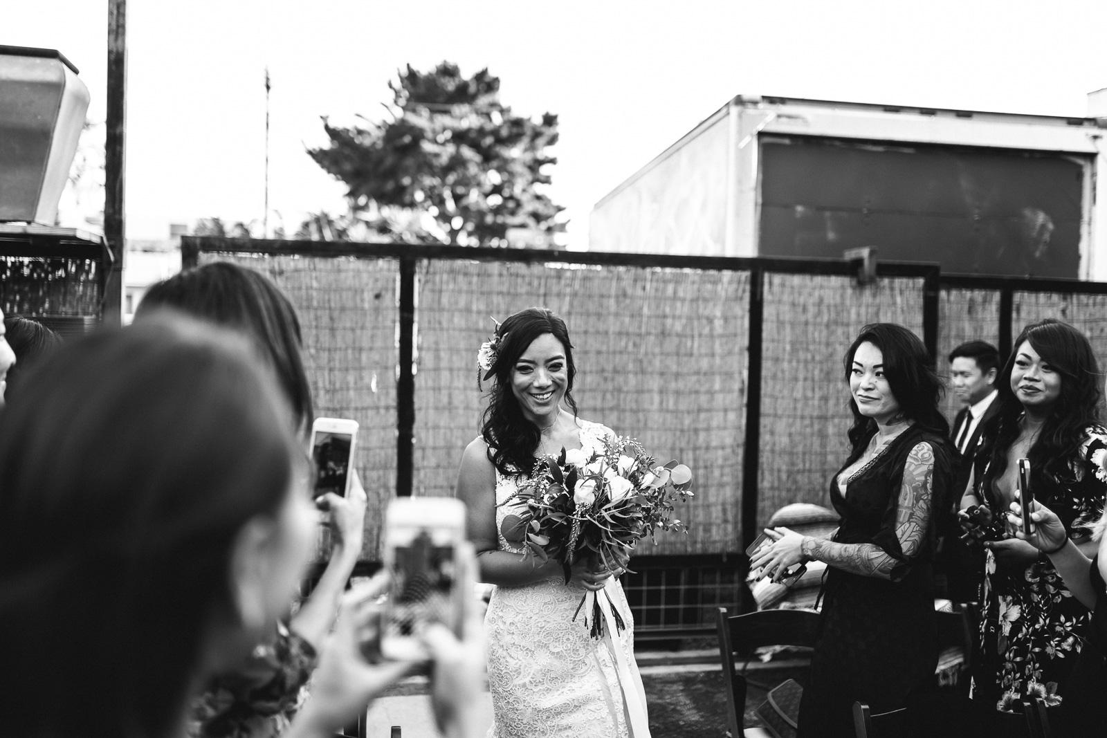 Jeremy-Lizette-Wedding-2.jpg