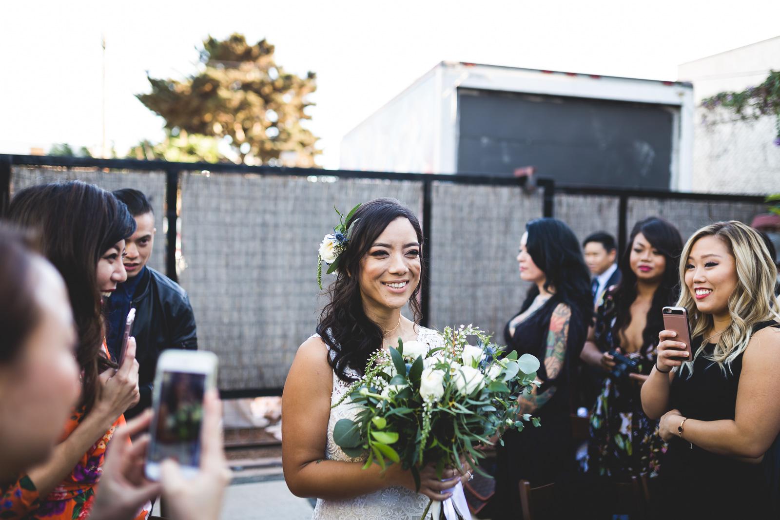 Jeremy-Lizette-Wedding-3.jpg