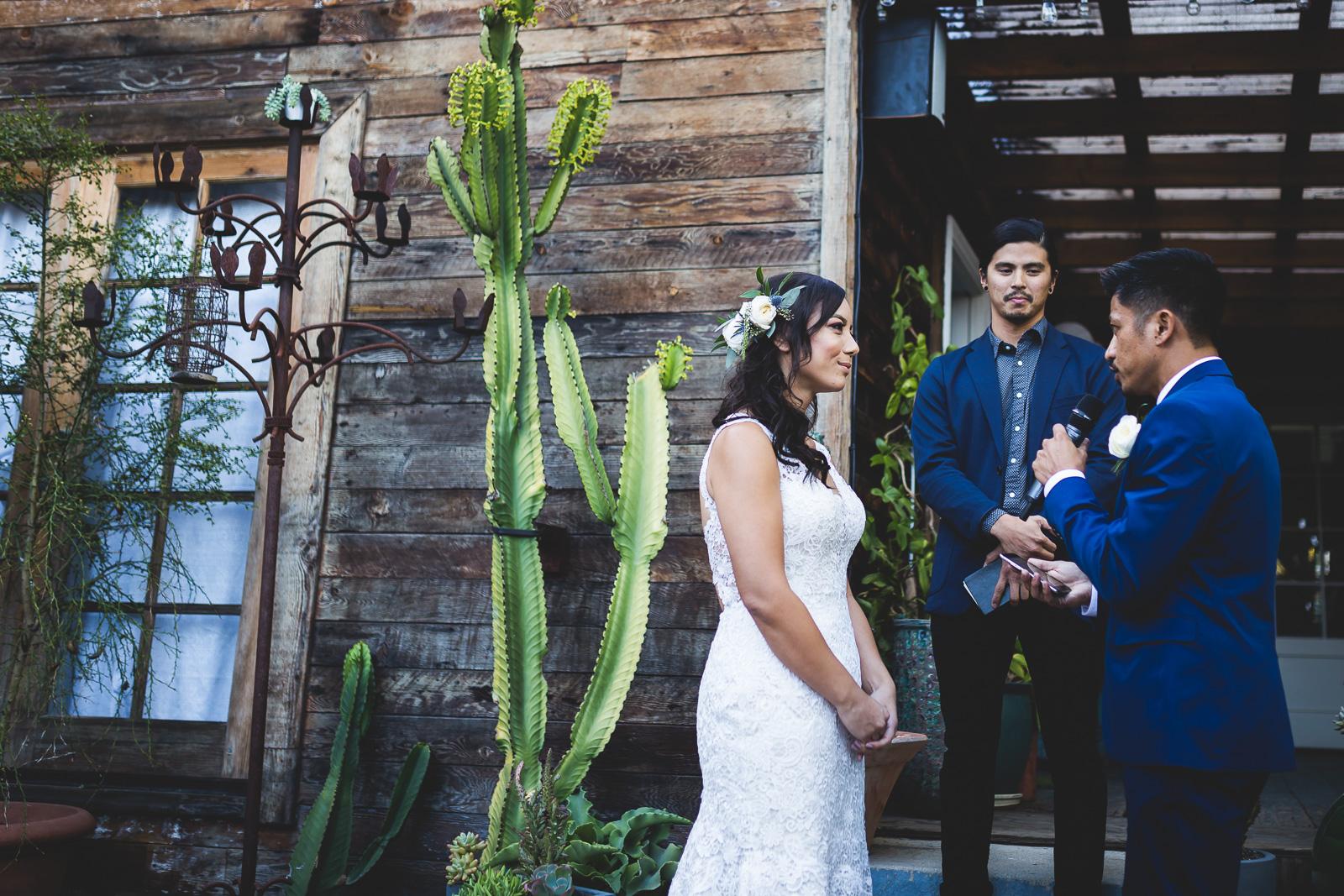 Jeremy-Lizette-Wedding-4.jpg