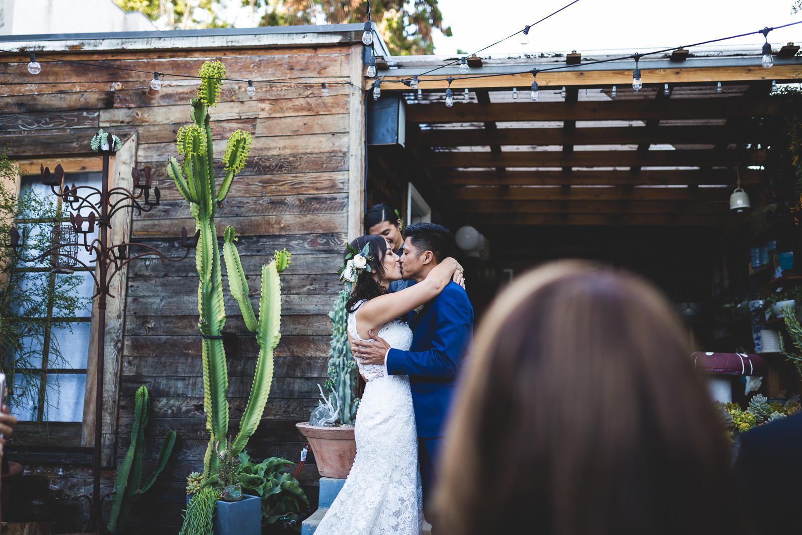 Jeremy-Lizette-Wedding-5.jpg