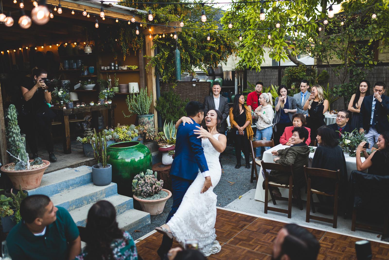 Jeremy-Lizette-Wedding-8.jpg