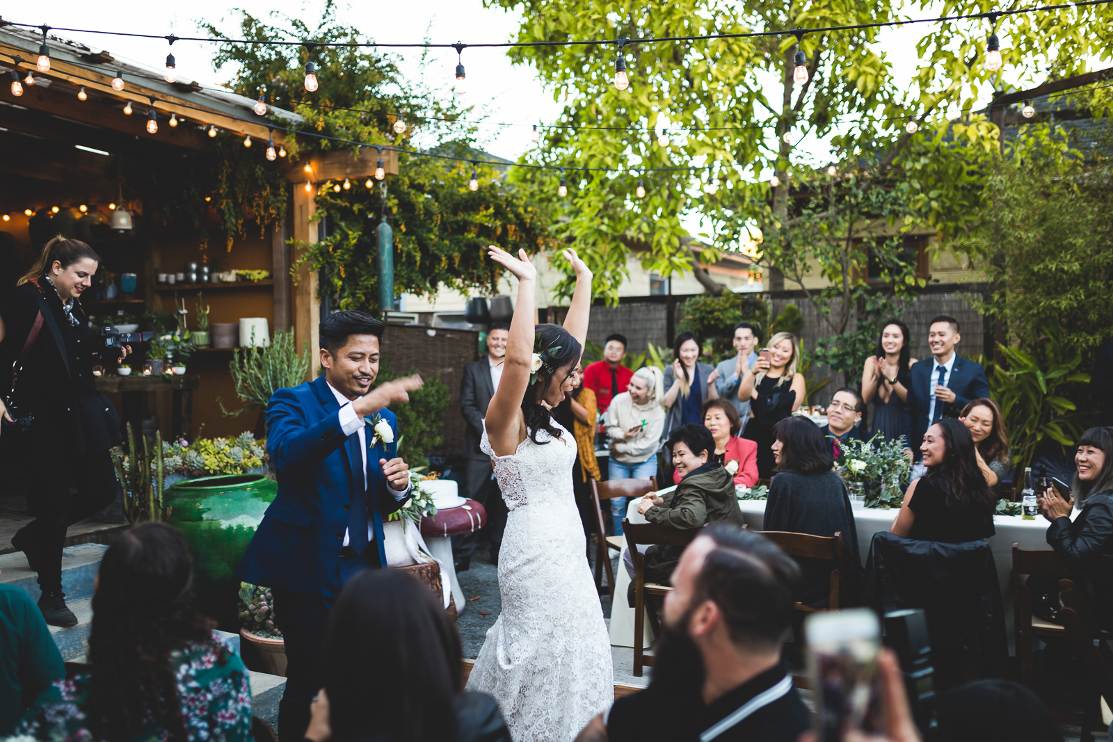 Jeremy-Lizette-Wedding-9.jpg