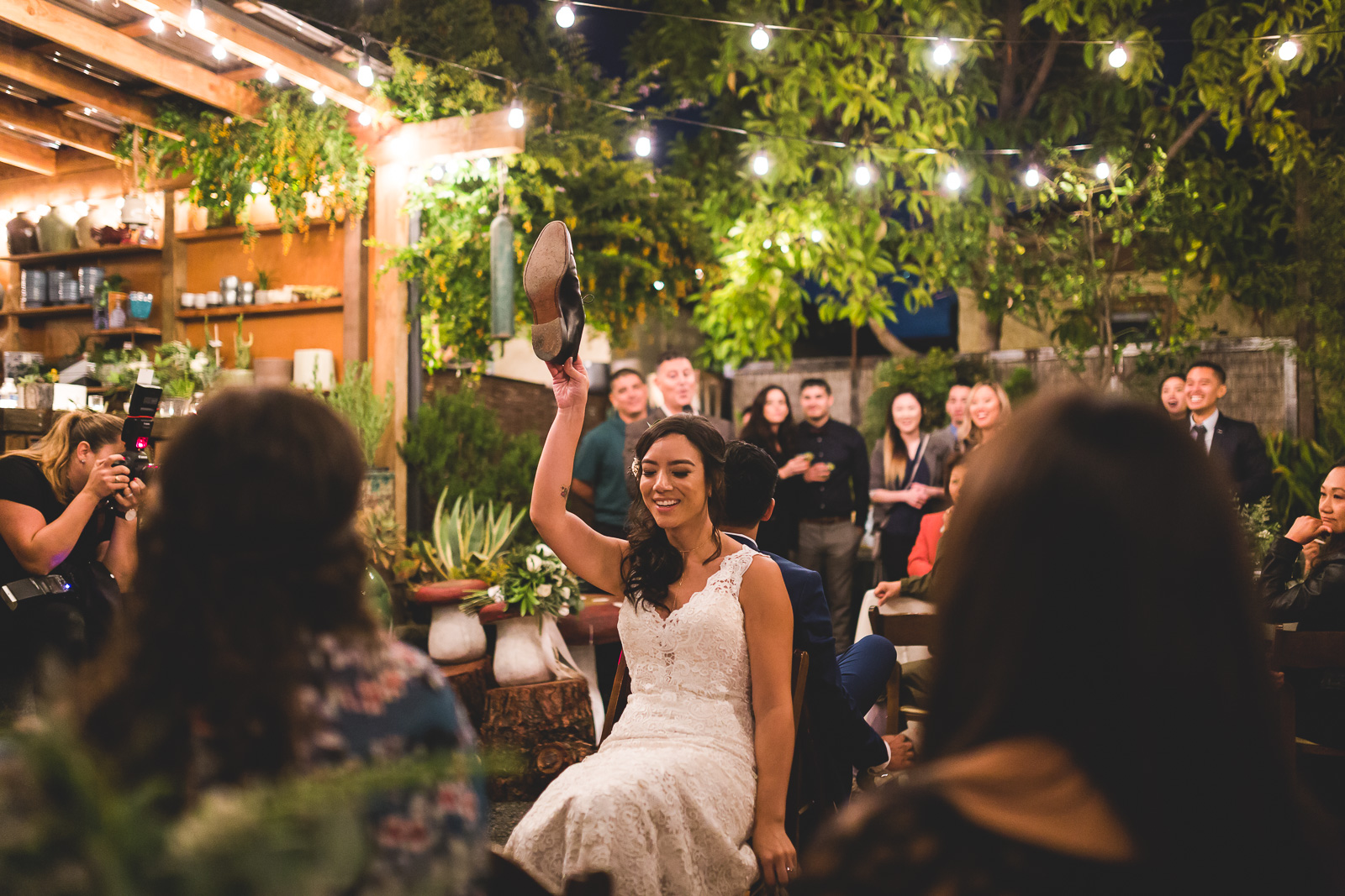 Jeremy-Lizette-Wedding-12.jpg