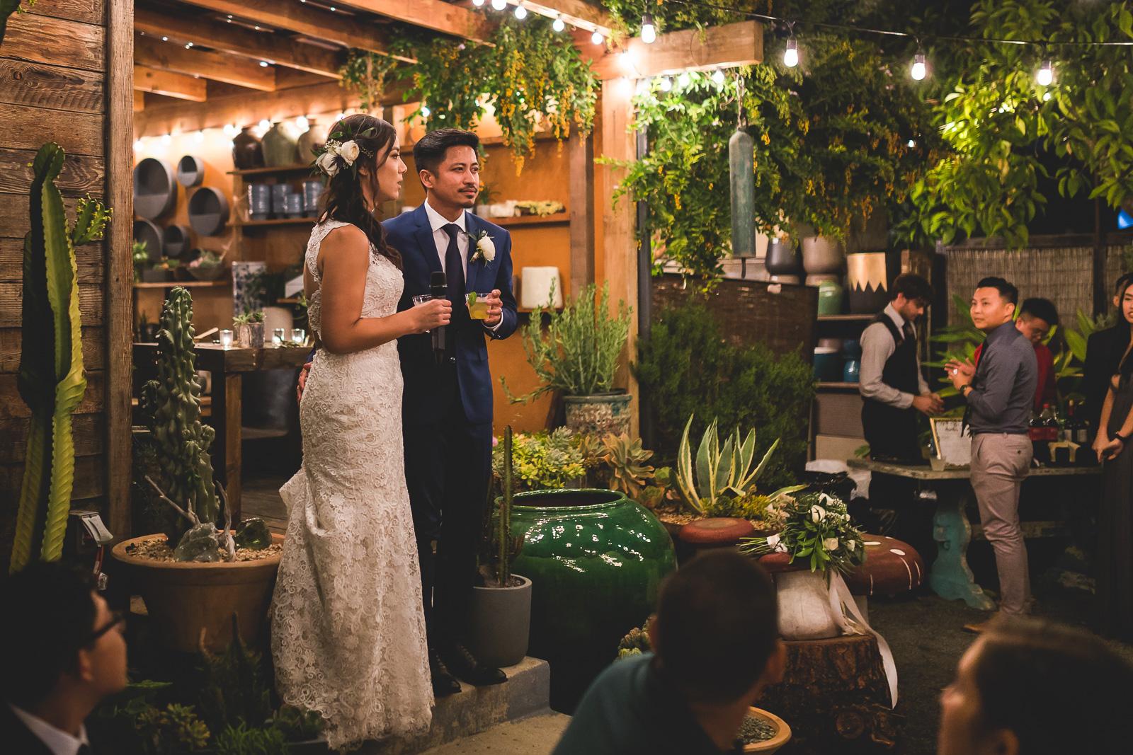 Jeremy-Lizette-Wedding-13.jpg