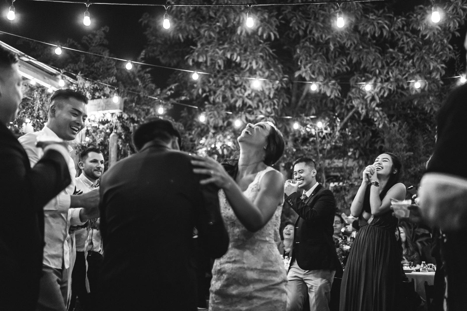 Jeremy-Lizette-Wedding-15.jpg