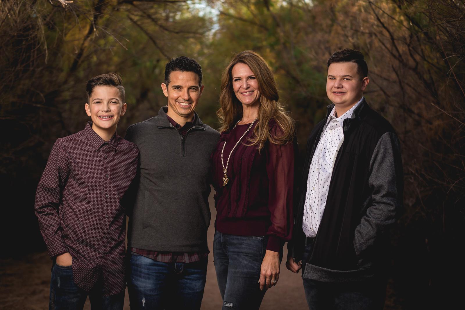 Cabrera-Family-2017-1.jpg