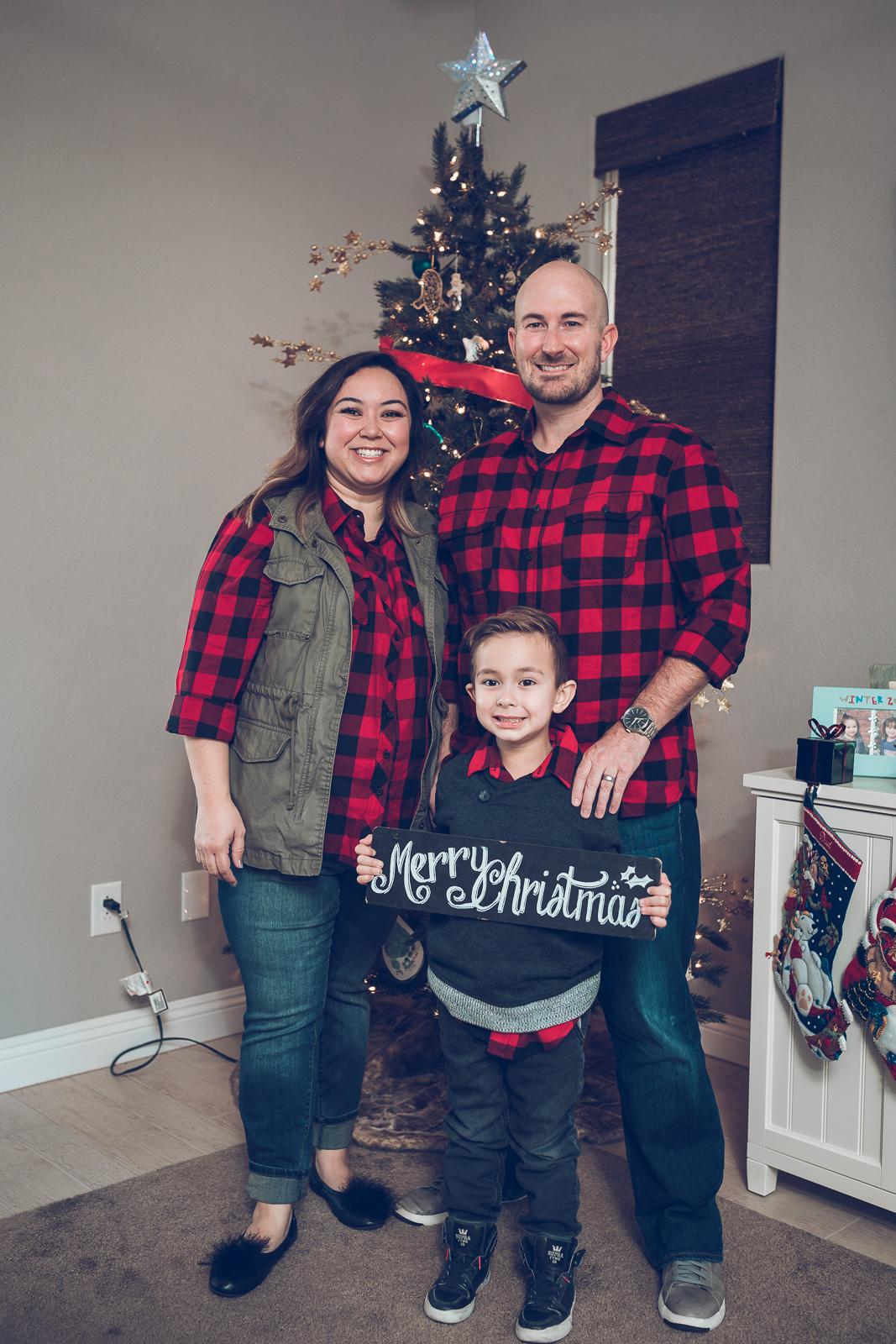 Brennan-Family-2.jpg
